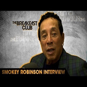 smokey-robinson-breakfast-club