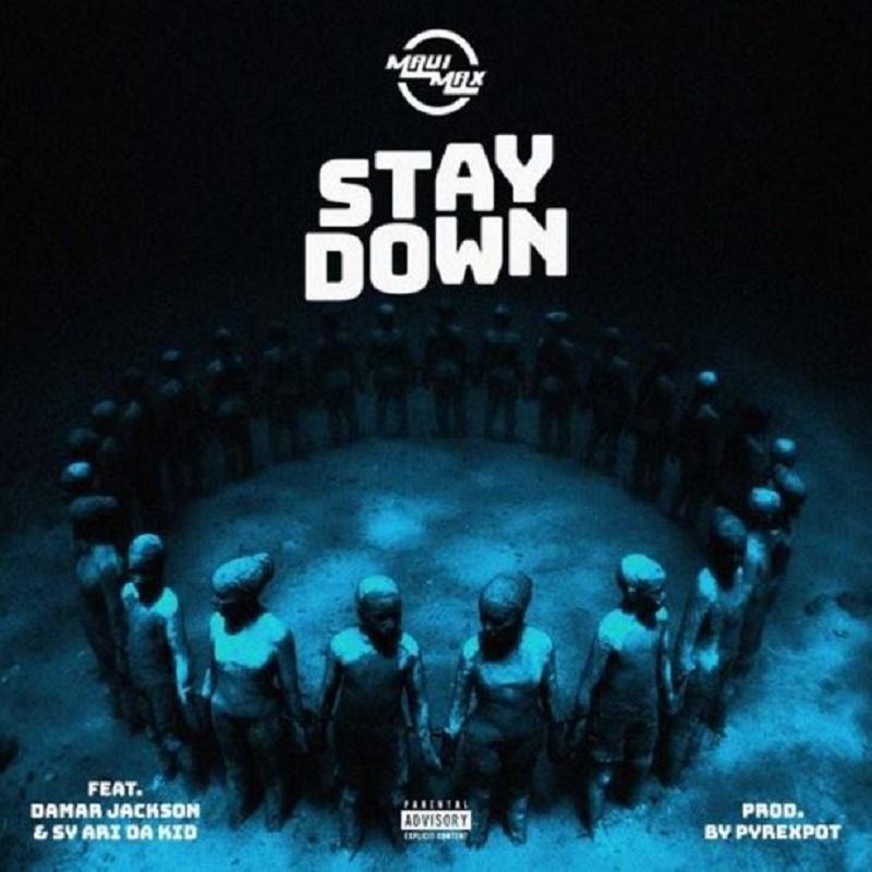 stay-down-damar-jackson