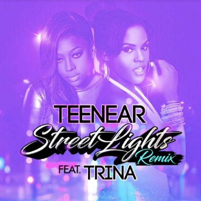 streetlights-remix