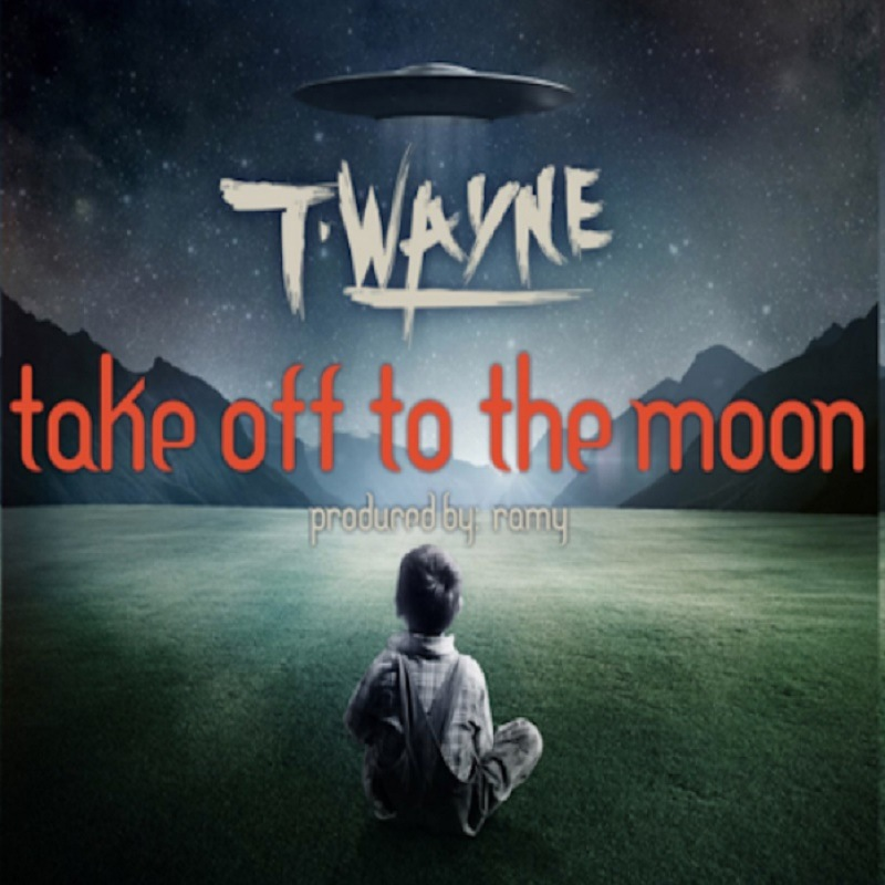 take-off-to-the-moon