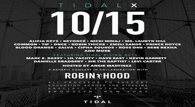 tidalx1015ig