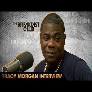 tracy-morgan-breakfast-club