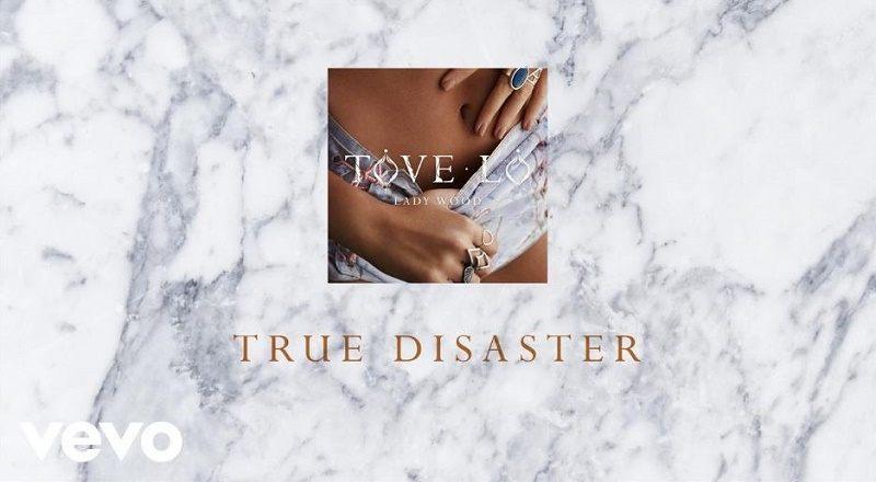 true-disaster