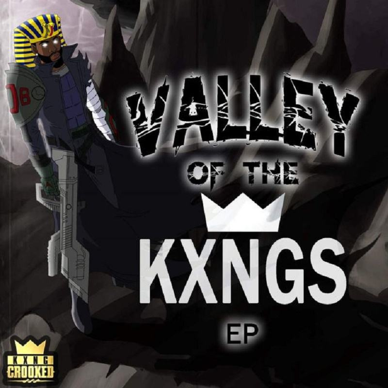 valley-of-the-kings