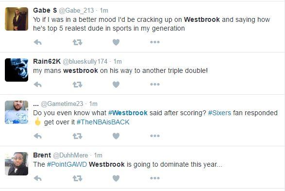 westbrook2