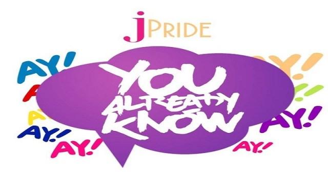 you-already-know-jpride