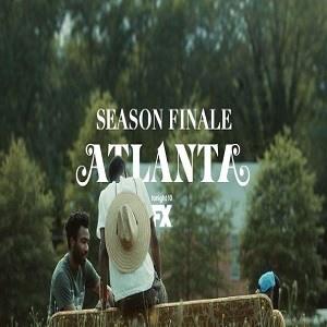 atlanta-fx-season-1-finale