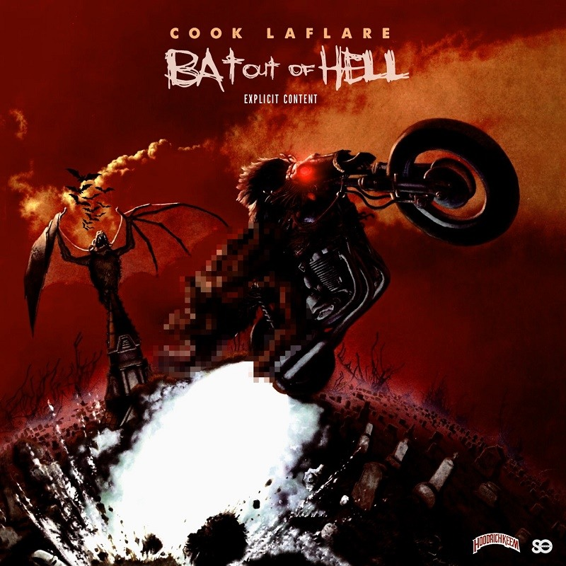bat-out-of-hell