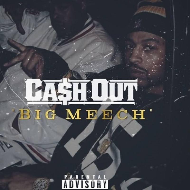 big-meech-cah-out