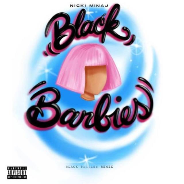 black-barbies-official