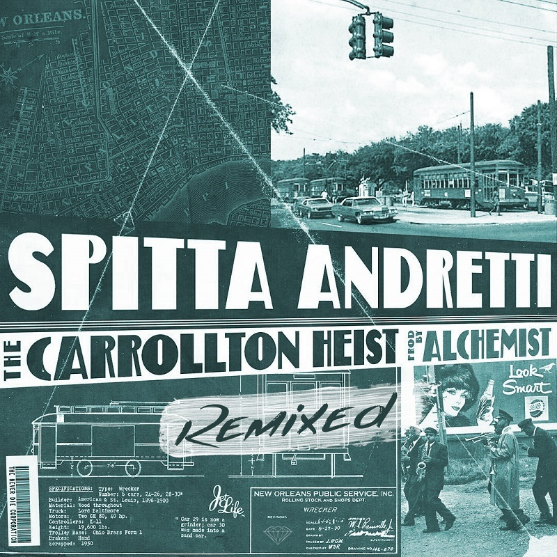 carrollton-heist-remixed