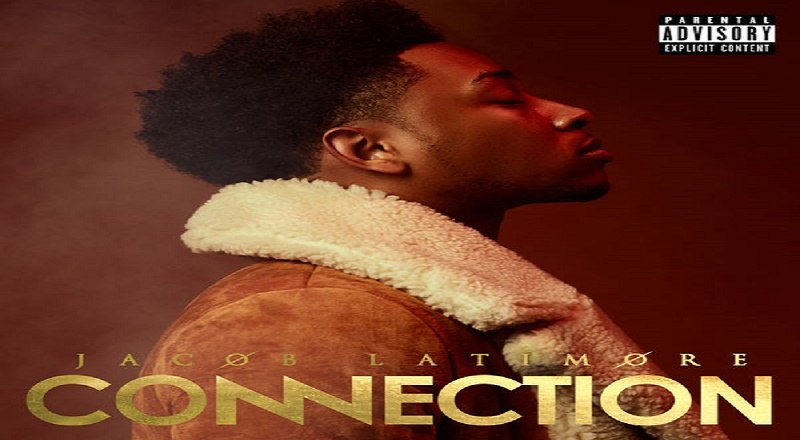 jacob latimore connection zip