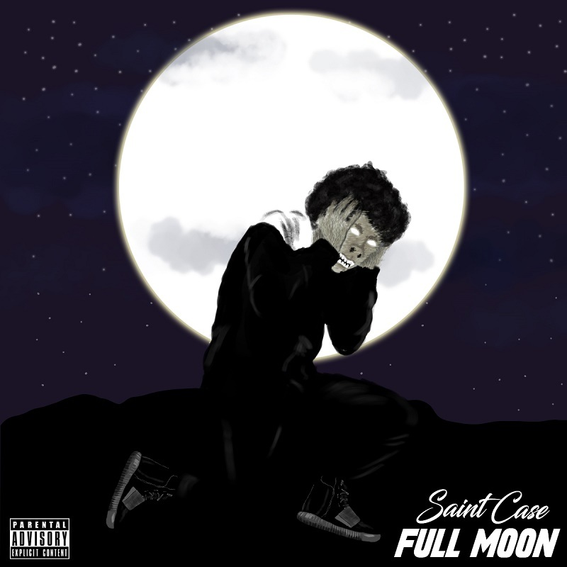 full-moon-cover