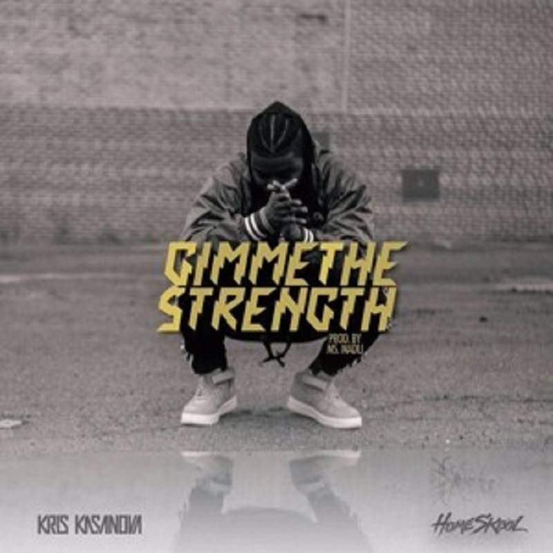 gimme-the-strength