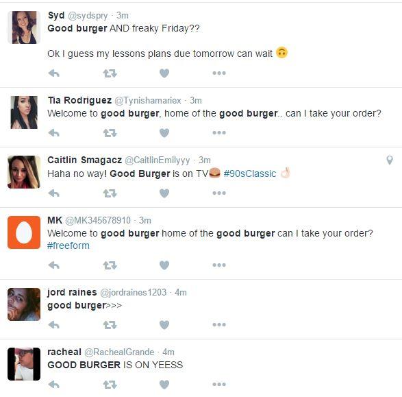 goodburger3