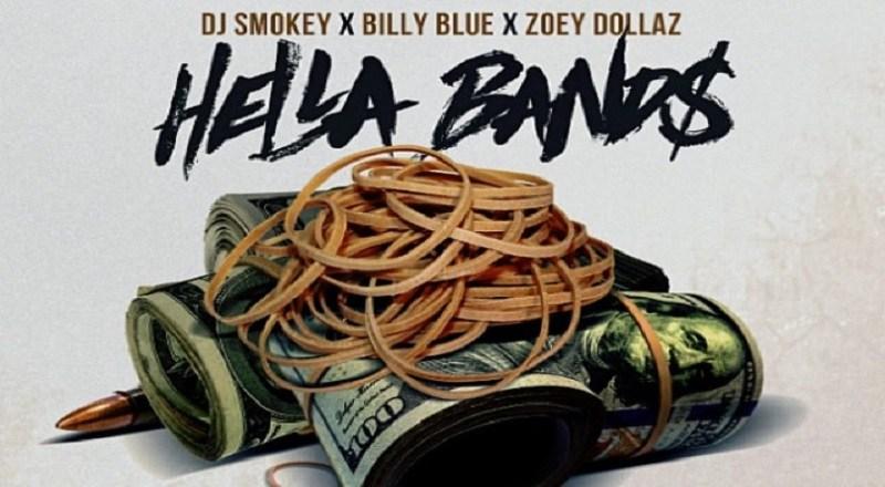 hella-band