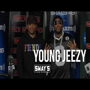 jeezy-sway-2