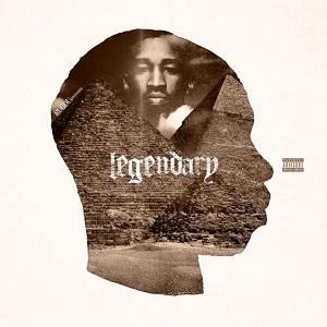 legendary-kir