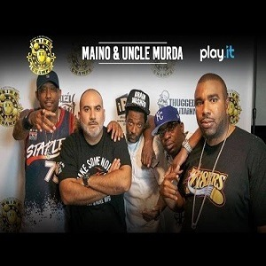 maino-uncle-murda-drink-champs