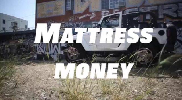 mattressmoneyvid