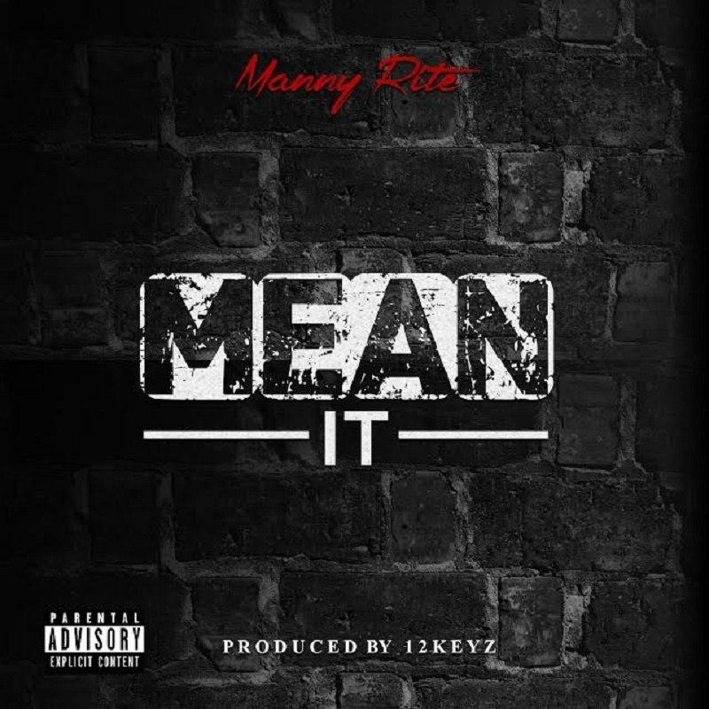 mean-it