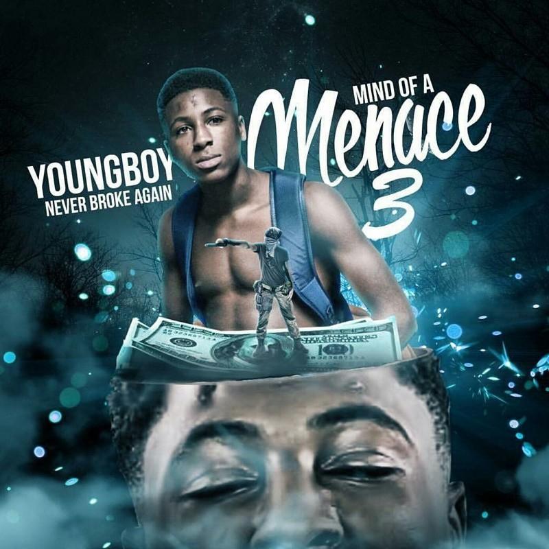 mind-of-a-menace-3