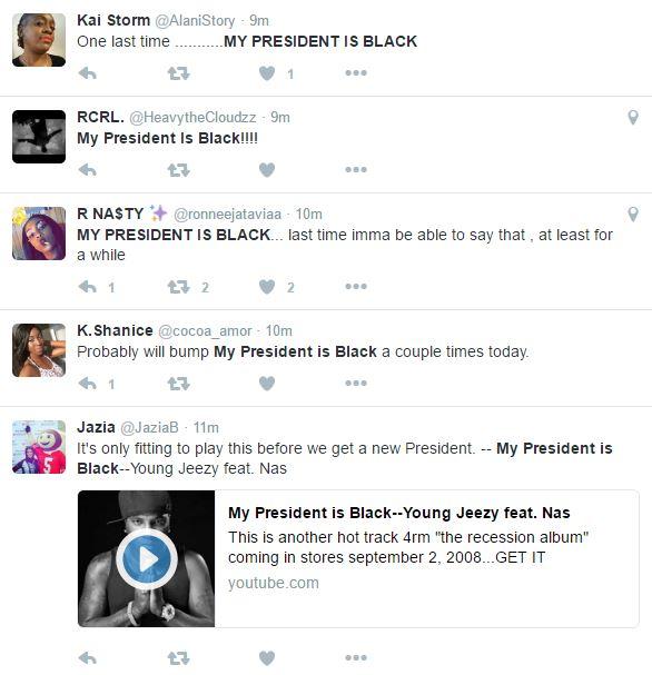 mypresidentisblack4