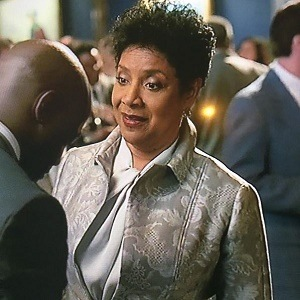 Image result for phylicia rashad empire
