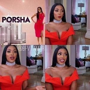 porsha-rhoa