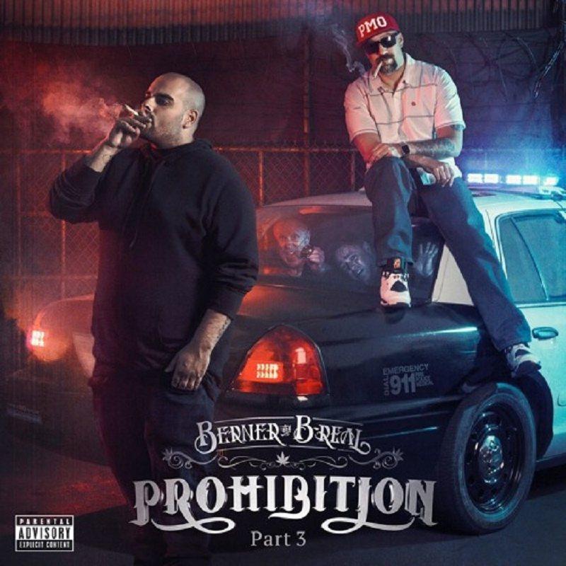 prohibition-part-3