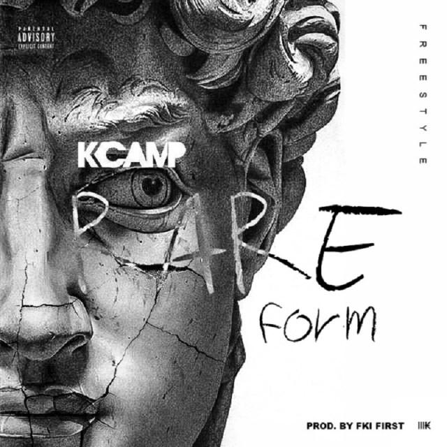 rare-form