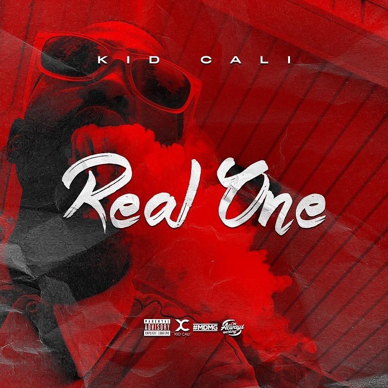 real-one-kid-cali