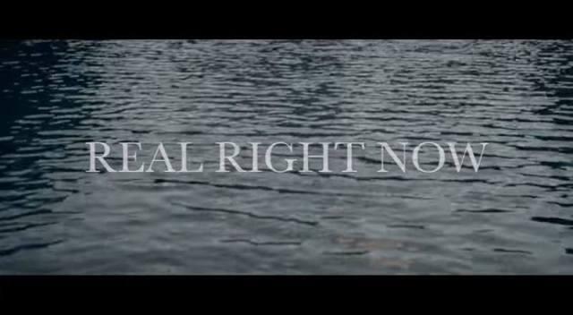 realrightnowvid