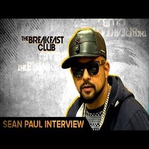 sean-paul-breakfast-club