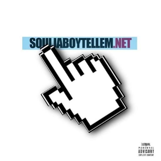 souljaboytellem-net