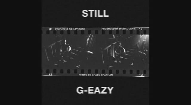 still-g-eazy