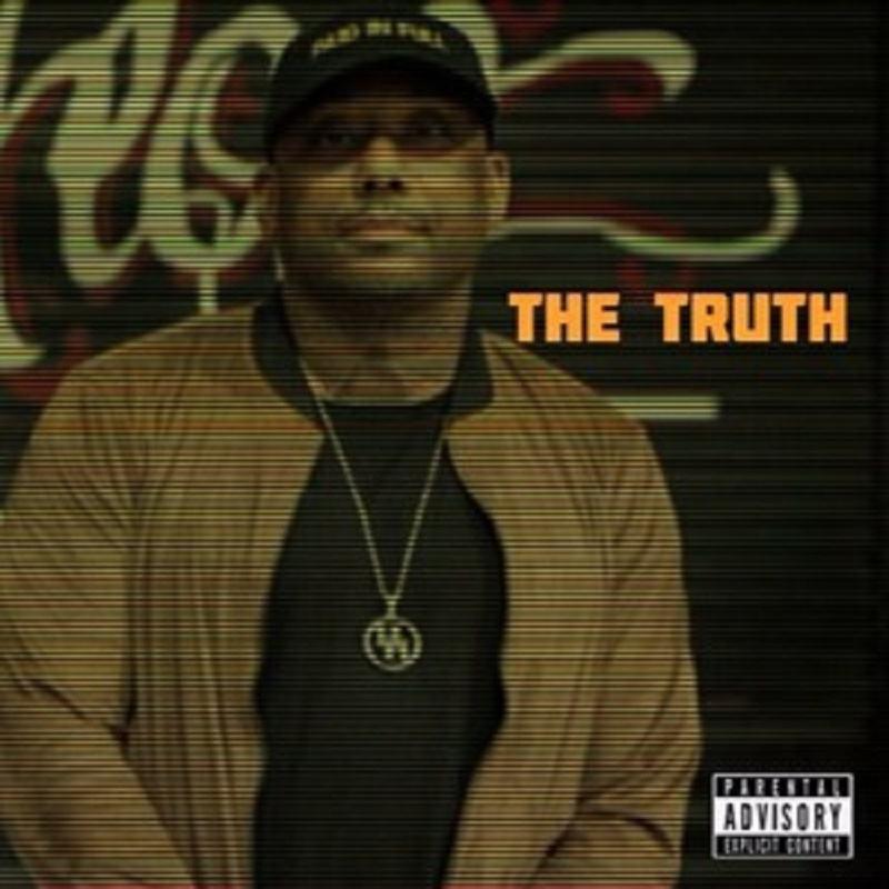 the-truth-maino