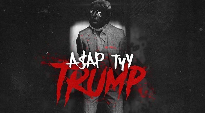 trump-aap-tyy