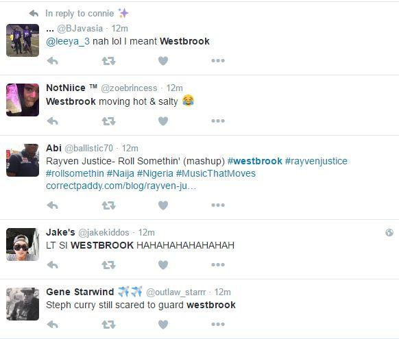 westbrookmad1