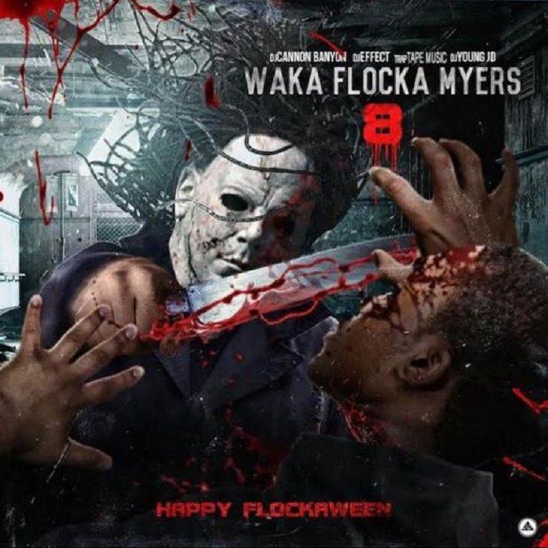 waka-flocka-myers-8