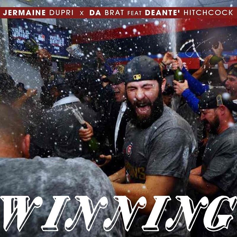 winning-jd