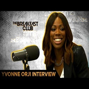 yvonne-orji-breakfast-club