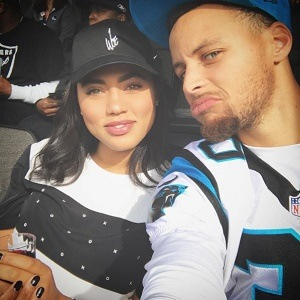 ayesha-curry-3