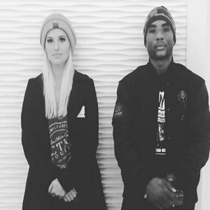 charlamagne-tomi