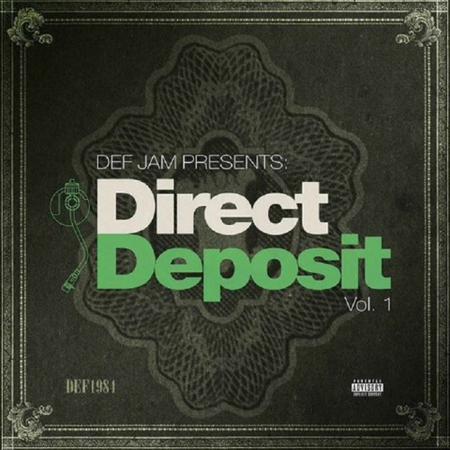 direct-deposit-vol-1