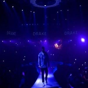 drake-75