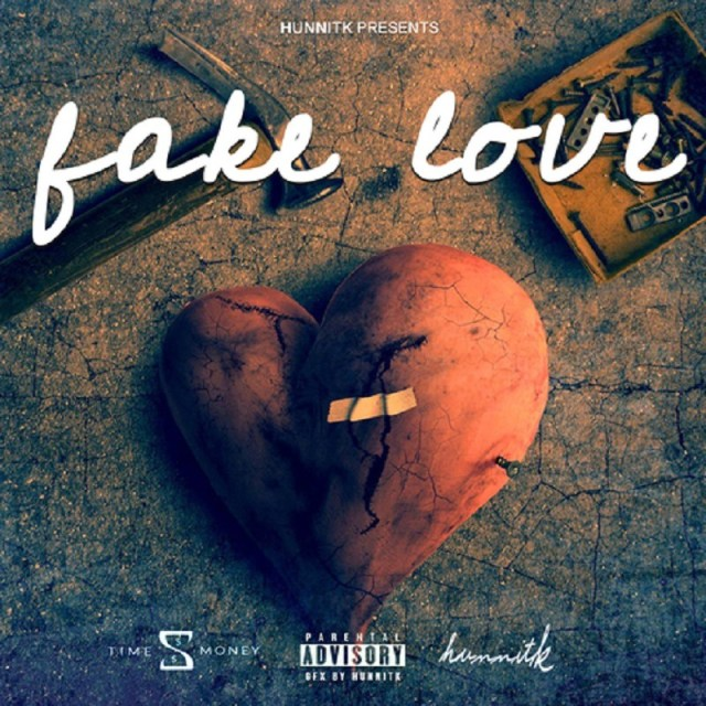 fake-love-tino-loud