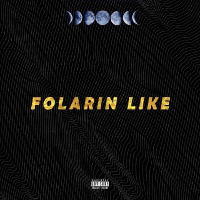 folarin-like