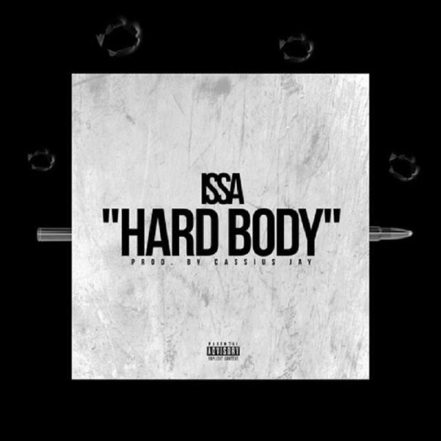 hard-body