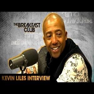 kevin-liles-breakfast-club